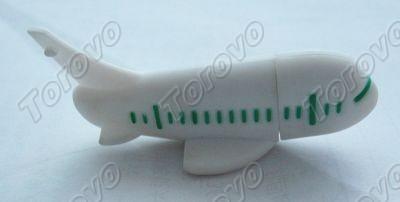 飞机香味U盘