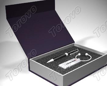 U盘礼品盒