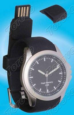 手表U盘系列6