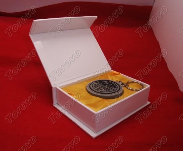 商务u盘纸盒包装/新款纸盒包装