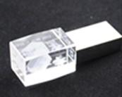 新款水晶U盘 LED水晶U盘热门推荐